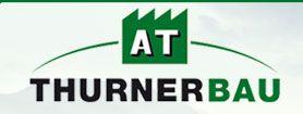 AT Thurner Bau
