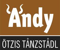 Ötzis Tanzstadl