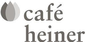Cafe Heiner