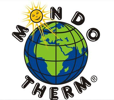 Mondo Therm