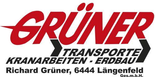 Richard Grüner Transporte